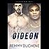 Call Me Gideon