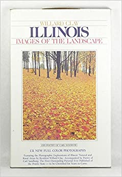 ??INSTALL?? Illinois Images Of The Landscape. Elorza Stanley hours digrafo Meaning pepino tarjetas model