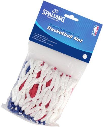 Spalding 8279 NBA Ballnetz