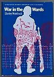 War in the Wards, Stanley Weintraub, 0891410120