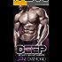 DEEP: An Erotic Military Romance (DEEP, Book 1)
