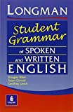 img - for Longman Student Grammar of Spoken and Written English by Douglas Biber (2002-12-10) book / textbook / text book