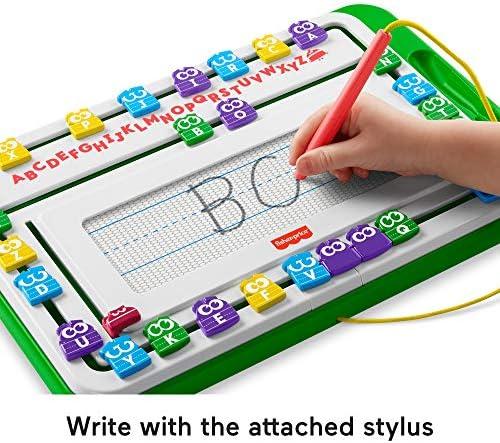 Fisher-Price Storybots Slide Writer