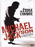 L' Etoile Dans l'ombre - L'Histoire de Michael Jackson (English Language version INCLUDED)