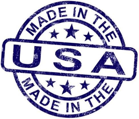 Trump 2020 Oval Shaped Magnet Make America Great Again 6 x 4 Magnetic Bumper Sticker MAGA