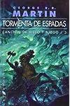 https://libros.plus/tormenta-de-espadas-cancion-de-hielo-y-fuego-no3/