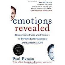 Emotions Revealed: Recognizing Faces and Feelings to Improve Communication