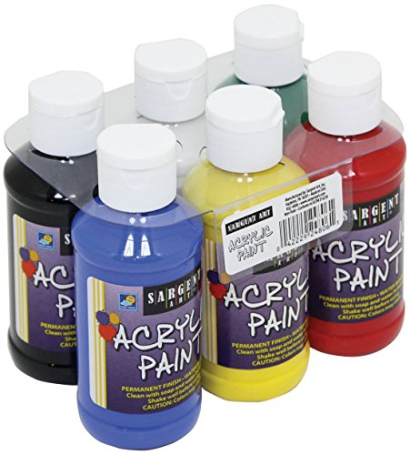 22-4806-sargent-art-primary-acrylic-paint-set-4-ounce-6-pack