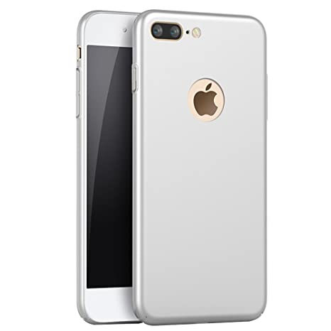 anccer coque iphone 7