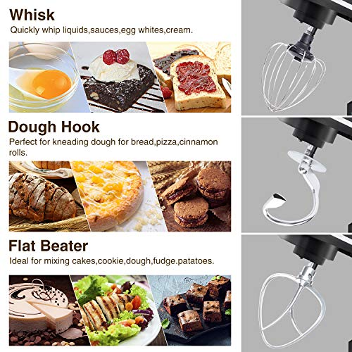 Buy mixer for kneading dough