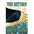 The Return (Haunted Series Book 21)
