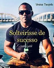 Solterisse de sucesso