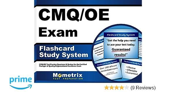 Previous ib exam essay questions unit 5 academic writing test.