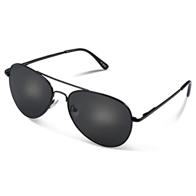cheap mirrored aviators  Duduma Sun Glasses Fashion Designer Mirrored Aviator Sunglasses ...