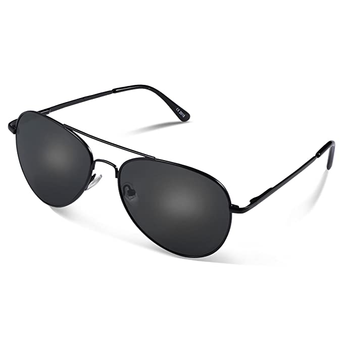 412097432a Duduma Sun Glasses Fashion designer Mirrored Sunglasses Reflective for Mens  and Womens with UV Protection Shades Du7802  Amazon.co.uk  Clothing