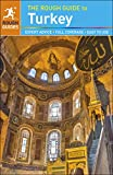 The Rough Guide to Turkey (Travel Guide eBook) (Rough Guide to...)