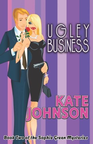 Ugley Business (Sophie Green Mysteries, No. 2) ebook