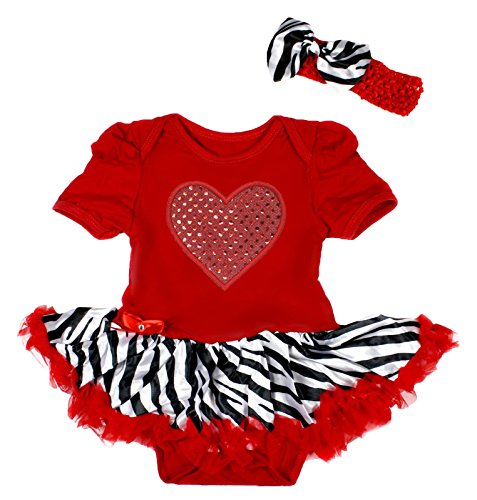 valentine baby outfits