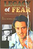 Legacy of Fear, Marion Huseas, 188185602X