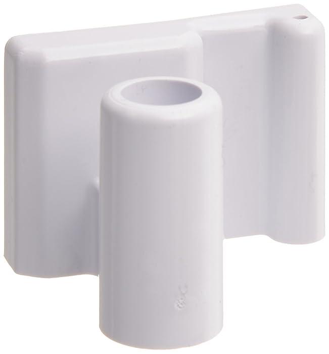 Top 10 Refrigerator Pitcher Glass