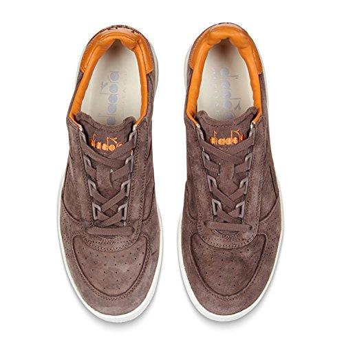 Diadora Fr Heritage elite S Pour Femme Sw Homme Et Sneakers 40 B wOrqwv