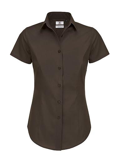 B&C - Camisas - para mujer