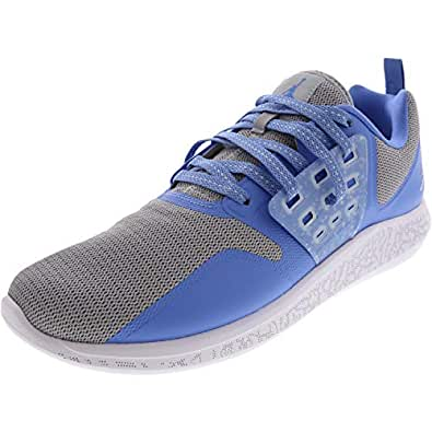 Amazon.com | Jordan Grind Running Shoes Mens (12 M US