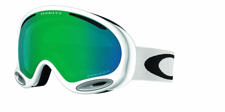 834f790c7b2 Oakley A-Frame 2.0 Goggles