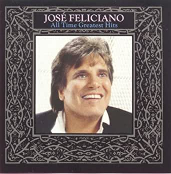 jose feliciano mp3 download free