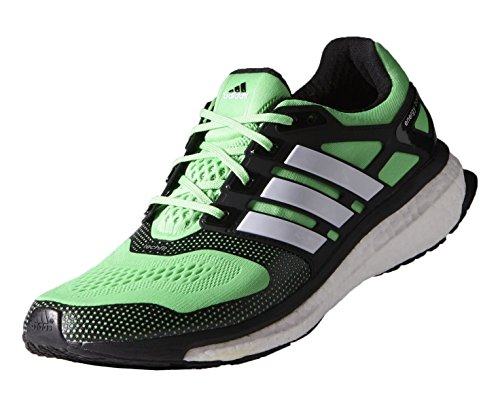 Ftwwht Caballero ESM Cblack de Running Energy Boost Zapatilla Adidas Cblack BUwHYa8qH