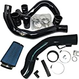 Ford 6.0L 6.0 2003-2007 Powerstroke Engines Turbo Air Products - DK Engine Parts