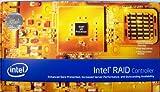 Intel Storage Adapter - Raid Controller Parowan SRCSAS18E