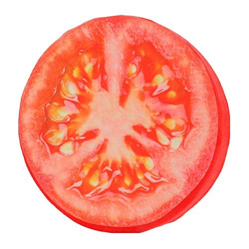 tomato seat - 3