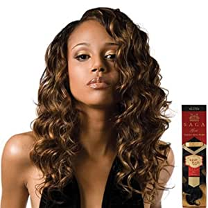 Sq Parisianglam likewise S L also Saga Gold Remy Yaky additionally Short Hairstyles For Black Women With Thin Hair Photo moreover Saga Remy Clip In Bang Piece Petite Clip Pc A. on saga gold remy hair