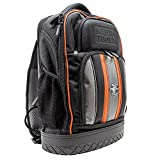 Klein Tools 55603 Tradesman Pro Tablet Backpack