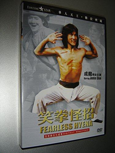 dean kun - 8