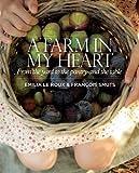 A Farm in my Heart, Francois Smuts Emilia le Roux, 0624047296