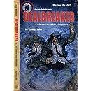 Dealbreaker (A Basil and Moebius Adventure Book 7)