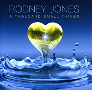 Thousand Small Things