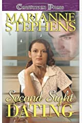 Second Sight Dating by Marianne Stephens (2008-03-01)