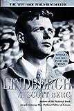 Image of Lindbergh