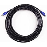 AVer Audio Cable