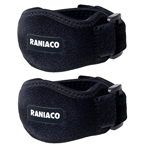 RANIACO Tendonitis Outdoor Golfers Included