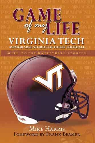53edc4c77ace4 Shopping Football - Biographies - Sports & Outdoors - Books on ...