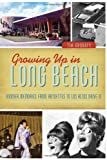 Growing up in Long Beach, Tim Grobaty, 1626193584