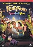 The Flintstones in Viva Rock Vegas