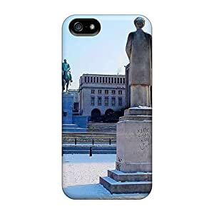 5/5s Perfect Cases For Iphone - Gop7049Mscn Cases Covers Skin