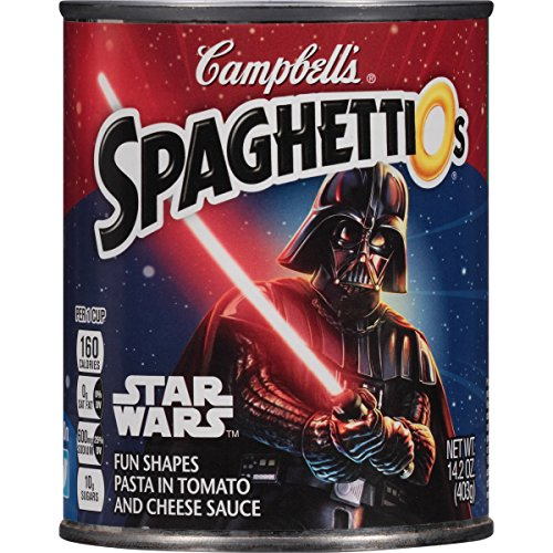 spaghettios-original-star-wars-142-ounce-pack-of-12-packaging-may-vary