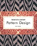 Twentieth Century Pattern Design