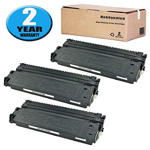 Pc 700 Printers - 9